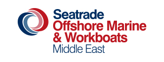 Seatrade Offshore Marine & Workboats