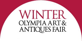 WINTER OLYMPIA ART AND ANTIQUES FAIR