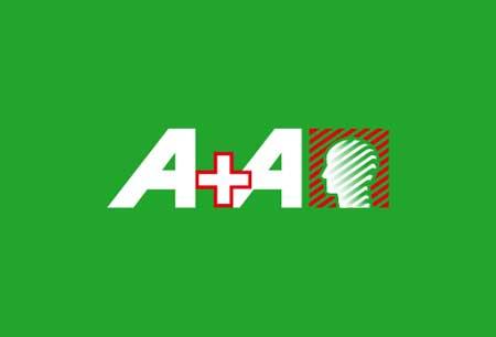 A + А