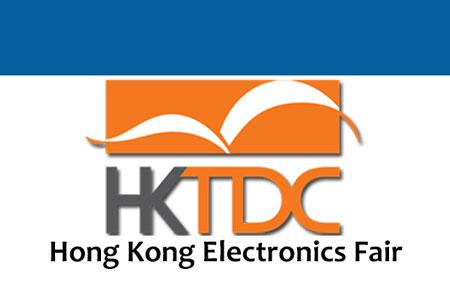 Hong Kong Electronics Fair 2020.Hktdc Hong Kong Electronics Fair 2020 Hong Kong Best Hotel