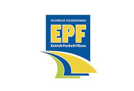EPF - Estrich, Parkett, Fliese