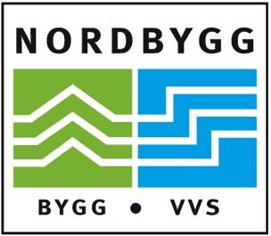 NORDBYGG