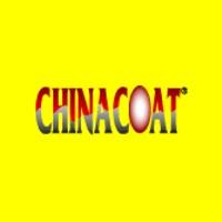 CHINACOAT