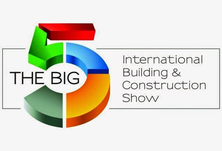 The Big 5 Show