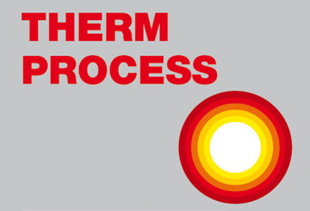 THERMPROCESS