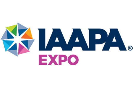 IAAPA Attractions Expo
