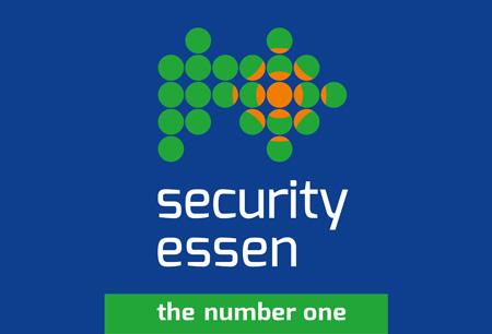 security essen