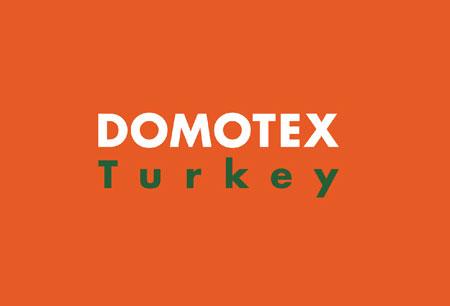 DOMOTEX Turkey