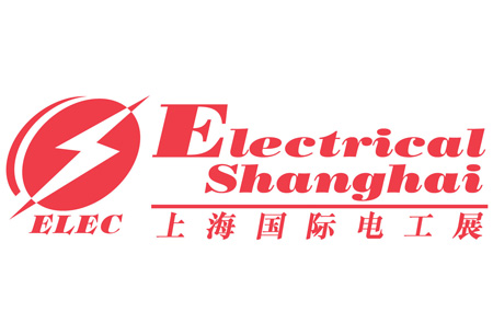 ELECTRICAL CHINA