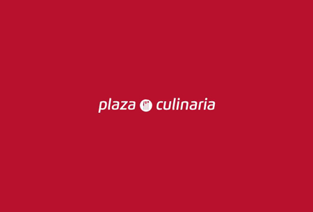 Plaza Culinaria