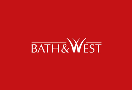 The Royal Bath and West Show