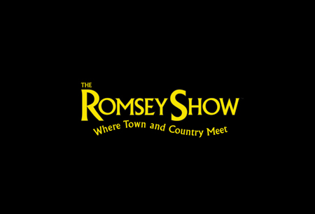 The Romsey Show