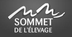 SOMMET DE L'ELEVAGE