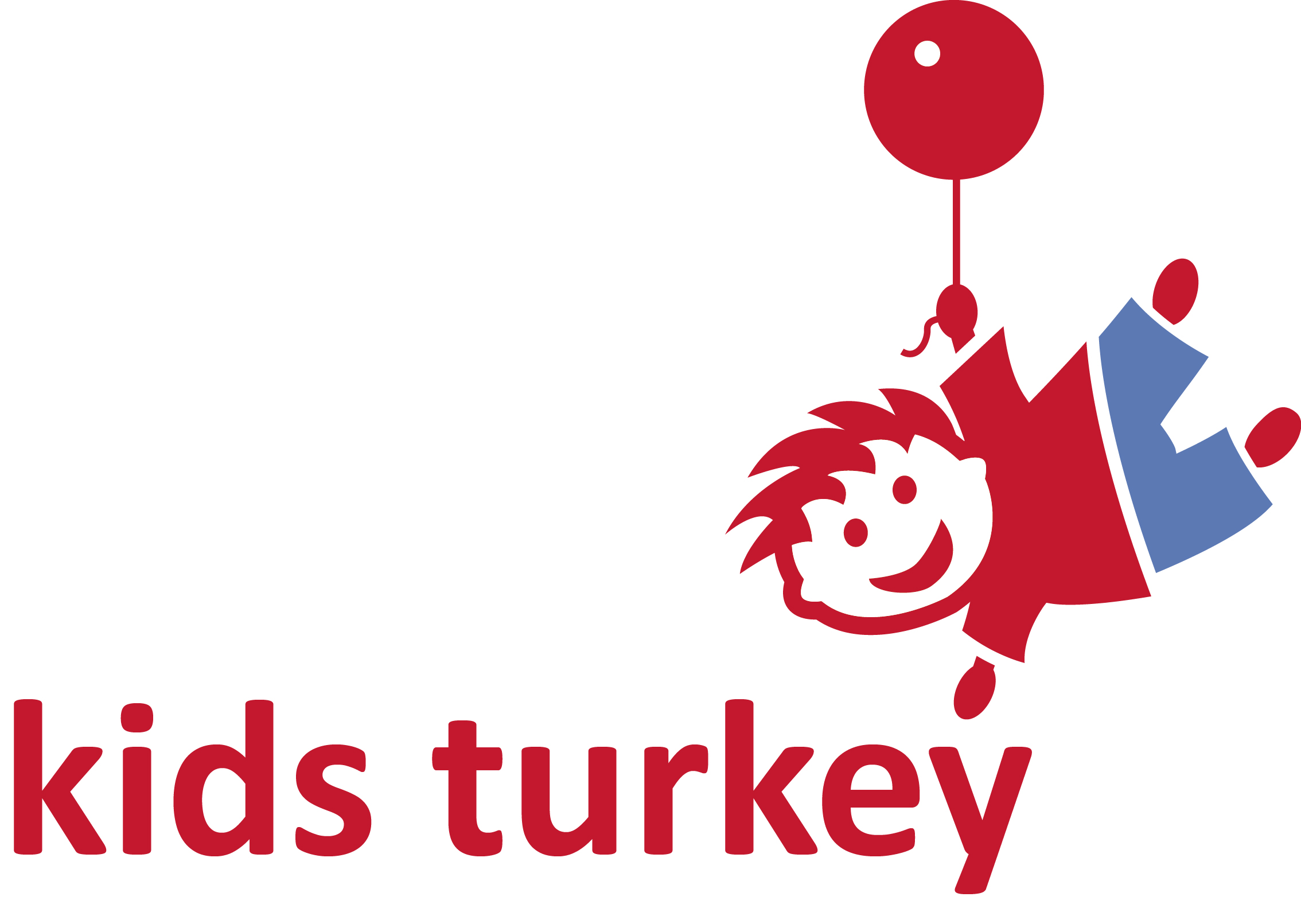 KIDS TURKEY