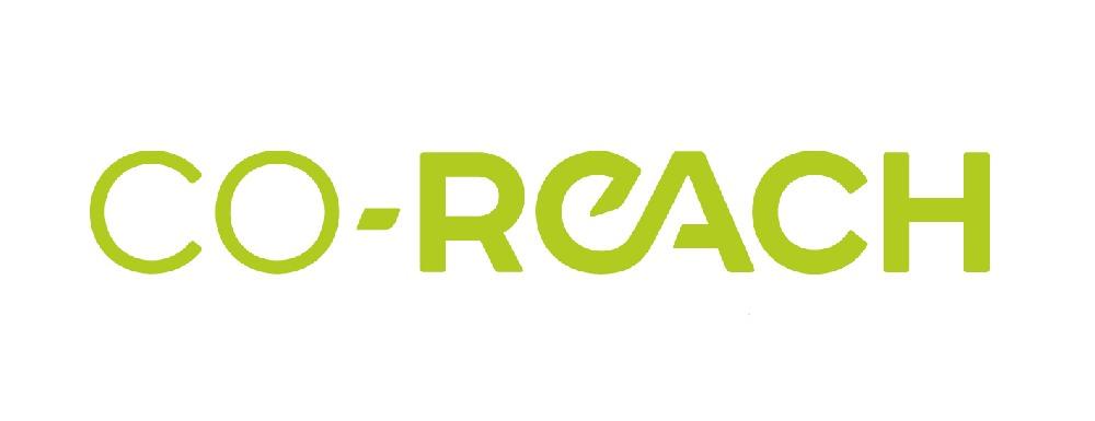 CO-REACH