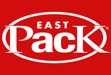 EAST PACK