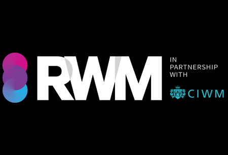 RWM - RECYCLING & WASTE MANAGEMENT
