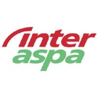 Interaspa
