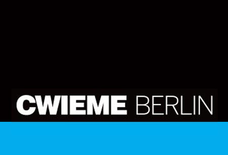 CWIEME Berlin