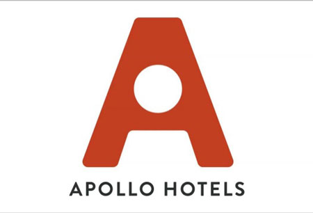 Apollo Museum Hotel Amsterdam City Center
