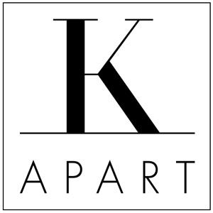 K-Apart Hotel & Boardinghouse