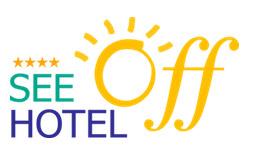 See Hotel Off