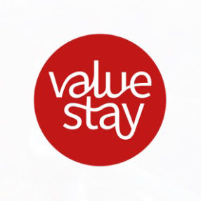 Value Stay Brussels Expo