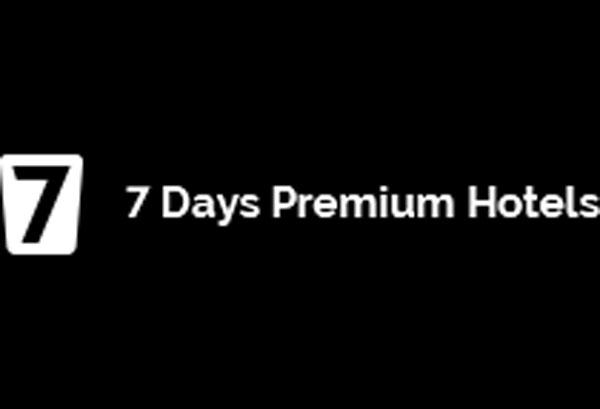 7 Days Premium Hotel Munchen-Sendling