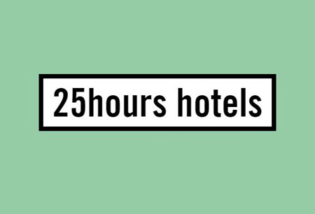 25hours Hotel The Circle
