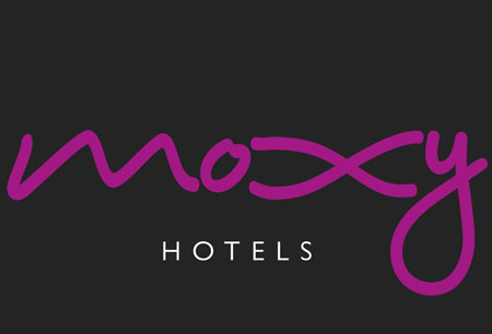 Moxy Duesseldorf South Hotel