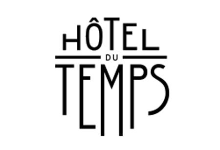 Hotel du Temps