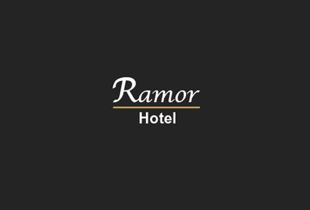 Hotel Ramor Garni