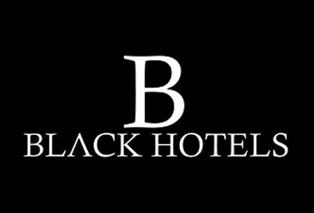 Black Hotel Ehrenfeld