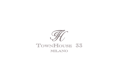 TownHouse 33 Boutique Hotel