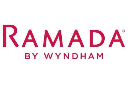 Ramada by Wyndham Pearl Guangzhou