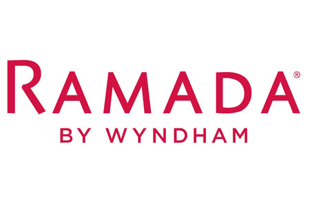 Ramada by Wyndham Frankfurt City Centre