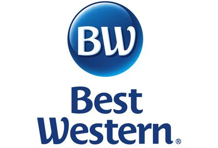 Best Western soibelmanns Frankfurt Airport