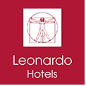 Leonardo Boutique Hotel Dusseldorf