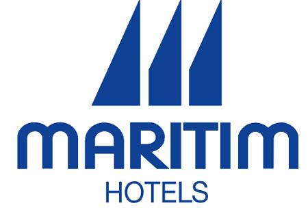 Maritim Hotel Koln