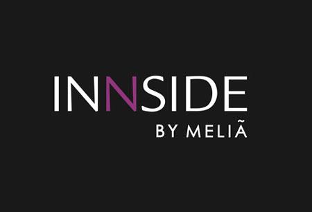 Innside by Melia Dusseldorf Hafen