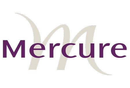 Mercure Hotel Dusseldorf Neuss