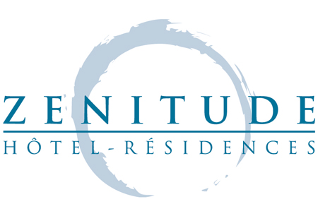 Zenitude Hotel Residences Paris Charles de Gaulle