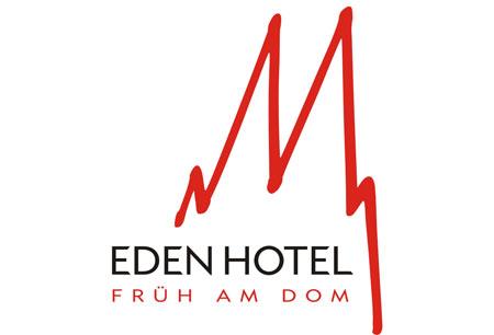 Eden Hotel Fruh am Dom