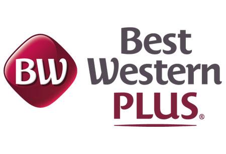 Best Western Prince de Galles