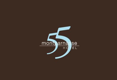 55 Hotel Montparnasse