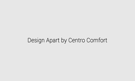 Genova Hotel Design Apart Dusseldorf