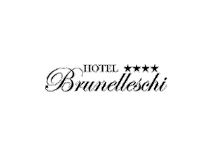 Hotel Brunelleschi Milan