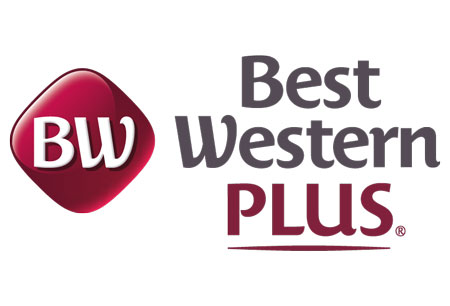 Best Western Plus Hotel Galles