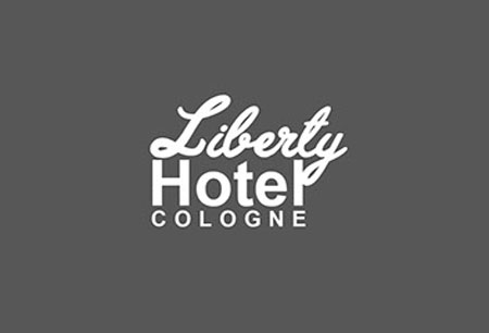 Liberty Hotel Cologne