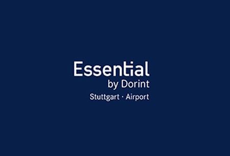 Essential by Dorint Stuttgart/Airport